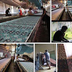 pabrik-batik