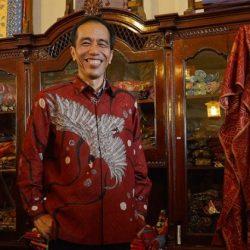 batik-tulis-jokowii