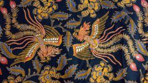 batik-tulis-pekalongan