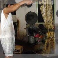 merebus-batik