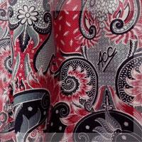 seragam batik astra jakarta