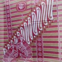 seragam batik cp prima