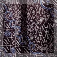 seragam batik wiratman