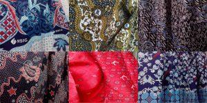jasa pembuatan seragam batik di jakarta