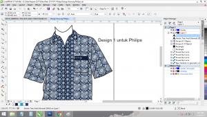 jasa design batik motif sendiri