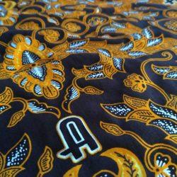 bikin seragam batik umroh